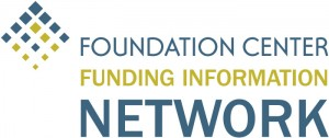 Funding Information Network logo