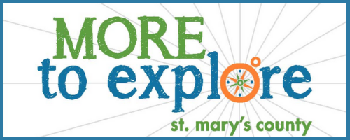 More to Explore St. Mary's County