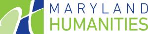Maryland Humanities Logo